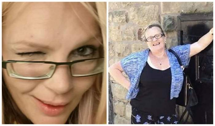 O femeie și-a decapitat mama, apoi i-a scos capul dintr-o pungă și l-a sărutat în fața unui prieten