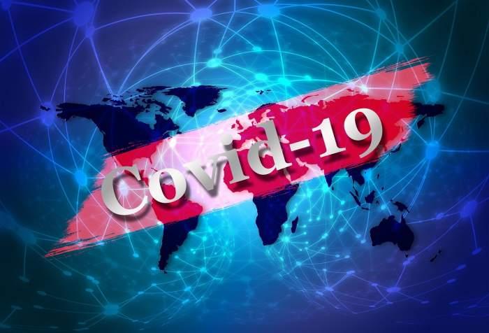Veşti proaste pentru români! A fost confirmat al optulea caz de infectare cu coronavirus
