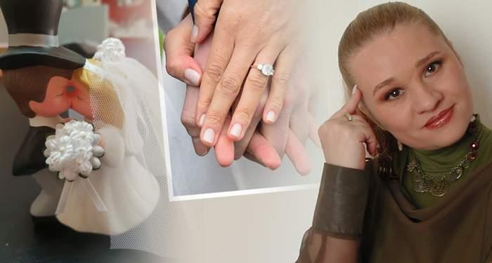 Anunţul îngrijorător care îi vizează pe viitorii miri! Ce îi aşteaptă pe cei care vor să se căsătorească!