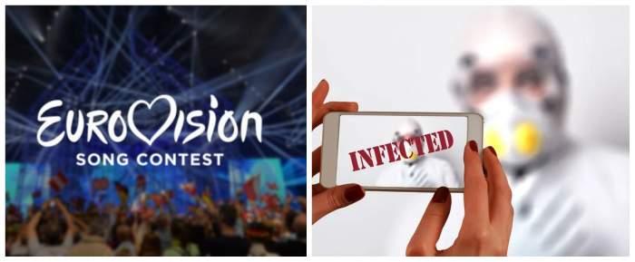 Ce se va întâmpla cu Eurovisionul în contextul epidemiei cu coronavirus? Primele declaraţii ale organizatorilor