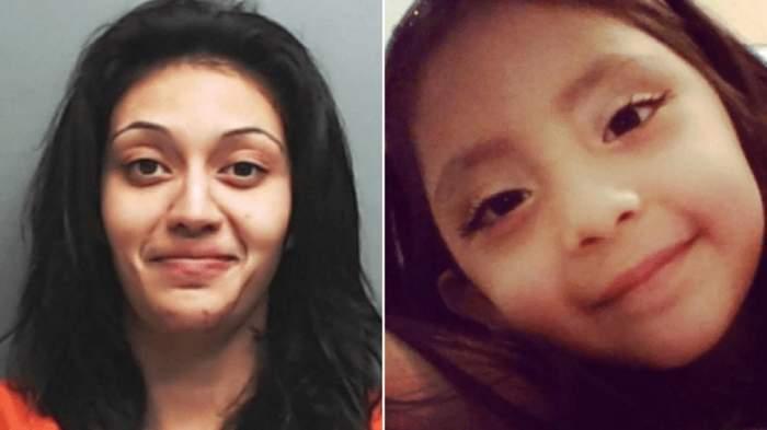 O femeie şi-a decapitat fiica, după ce a crezut că micuţa a fost înlocuită cu o clonă