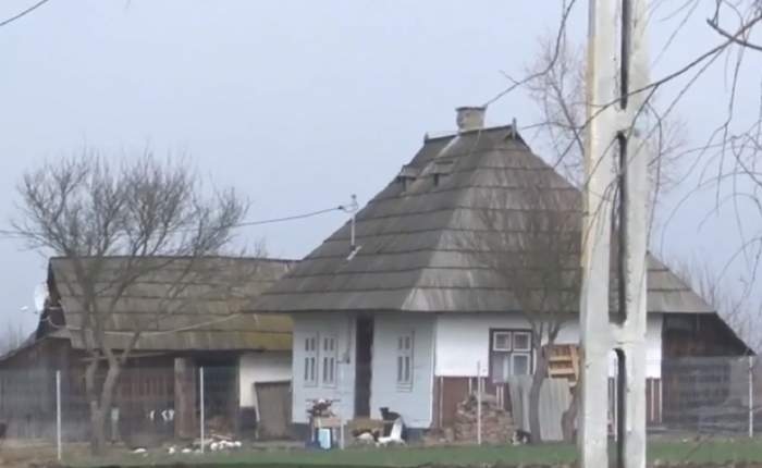 Trei copii au asistat la crima care a îngrozit Suceava! Bărbat de 51 de ani, ucis de un soţ gelos