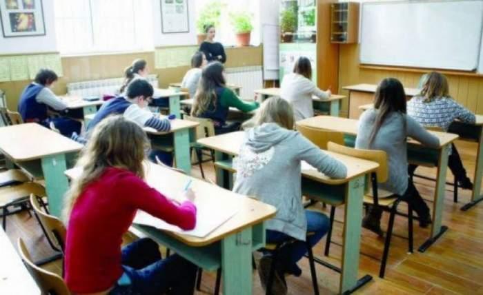 Surse: Toate şcolile din România se închid din 10 martie până după Paşte, din cauza coronavirusului