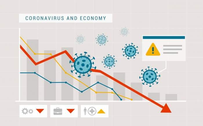 Analiștii economici avertizează: puneți bani deoparte! Prețul petrolului s-a prăbușit