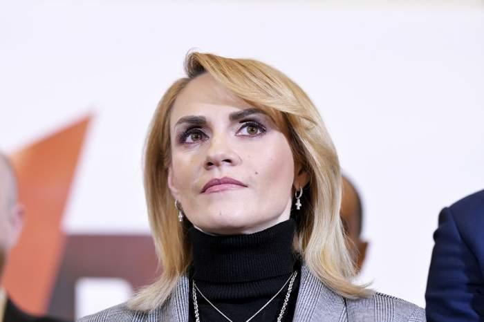 Gabriela Firea, declarații despre măsurile împotriva COVID-19, în Capitală