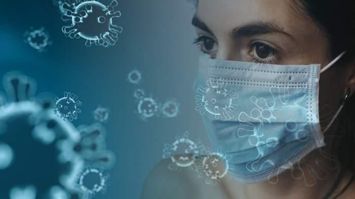 """Virusologii din Asia critică atitudinea europenilor față de pandemia de COVID-19: """"E o mare eroare făcută de SUA și Europa"""""""