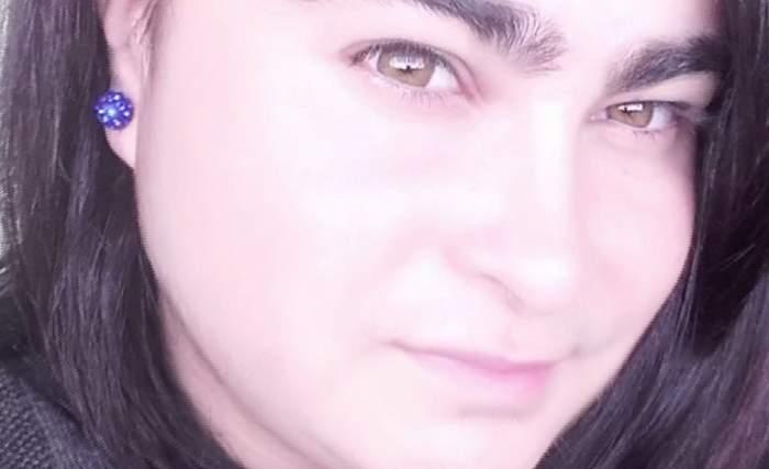 Alina, tânăra de 27 de ani care a murit de coronavirus, a fost înmormântată! Părinții și-au luat rămas bun de la balcon