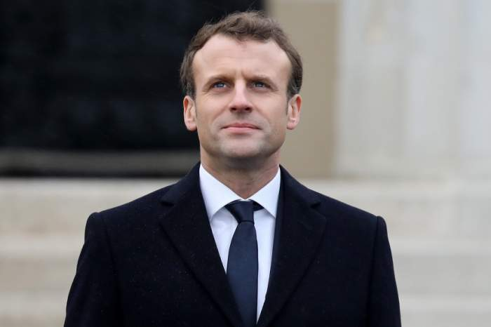 Când se vor redeschide creşele, şcolile, colegiile şi liceele în Franța. Anunțul lui Emmanuel Macron