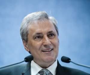 Ministrul de Interne Marcel Vela, despre restricțiile de Paște: Acord oficial între M.A.I și BOR