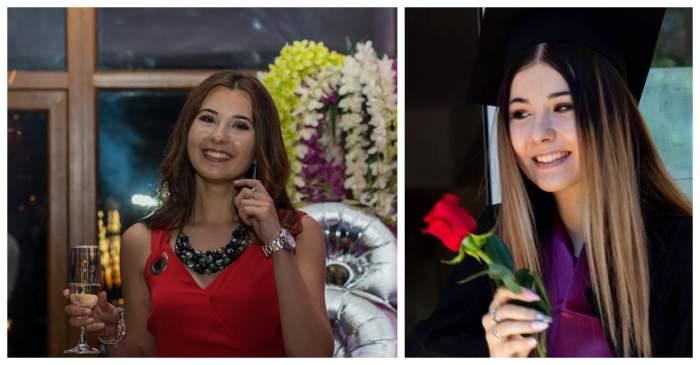 """A murit Iuliana Vasilache, tânăra din Năvodari diagnosticată cu cancer! Mama tinerei este devastată de durere: """"Am sperat la un miracol"""""""