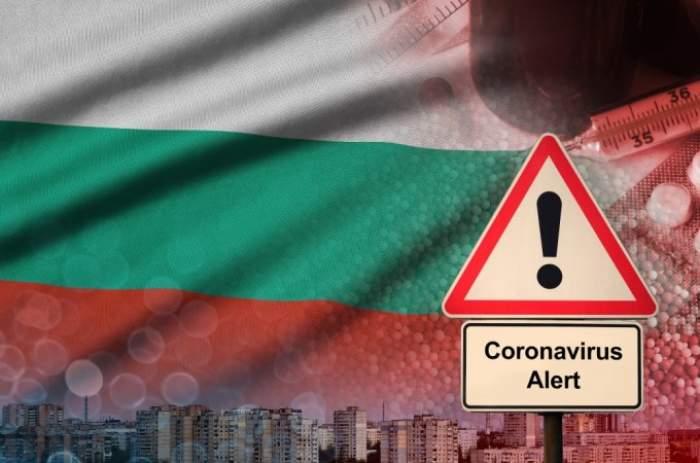 Capitala Bulgariei, închisă de sărbătorile de Paște! Anunțul făcut de autorități