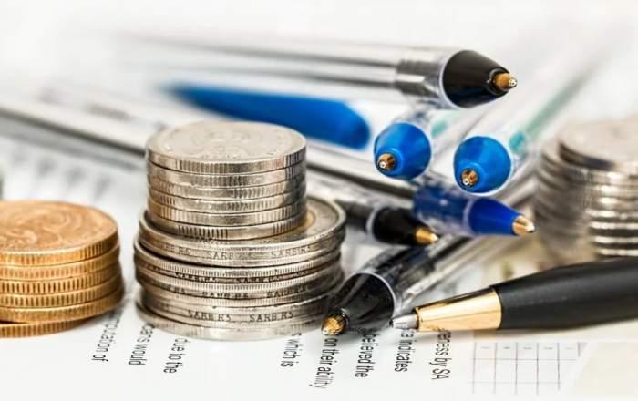 Curs valutar BNR, astăzi, 2 aprilie. Ce se întâmplă cu monedele de circulație internațională