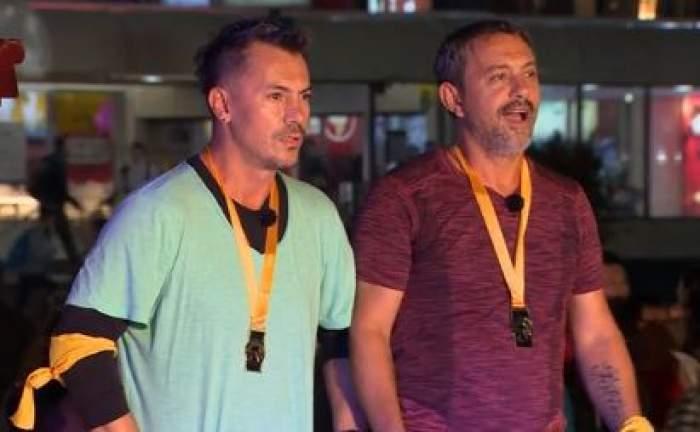"""Cursa s-a încheiat. Răzvan Fodor și Sorin Bontea au câștigat """"Asia Express 3"""" / VIDEO"""