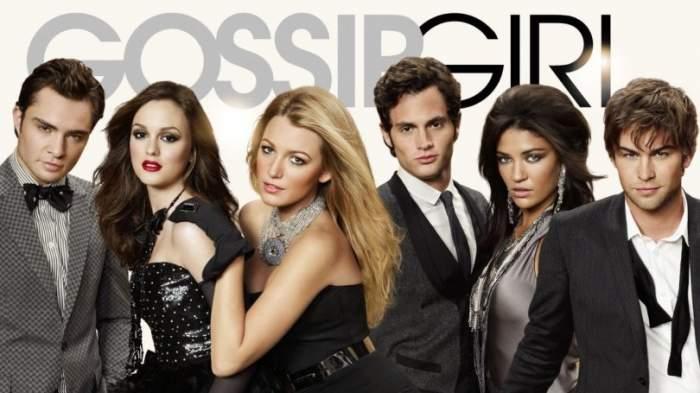 """Fericire mare pentru fanii serialului """"Gossip Girl""""! Una dintre cele mai iubite actrițe va deveni mămică"""