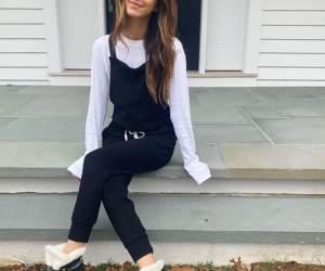 """Un cunoscut influencer pe Instagram a plecat în vacanță, deși este pozitiv pentru coronavirus! Cum s-a dat de gol: """"Comportamentul ei e periculos și bizar"""""""