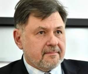 """Când se vor putea redeschide școlile din România? Prof. Alexandru Rafila: """"Trebuie să limităm efectele acestei boli"""""""