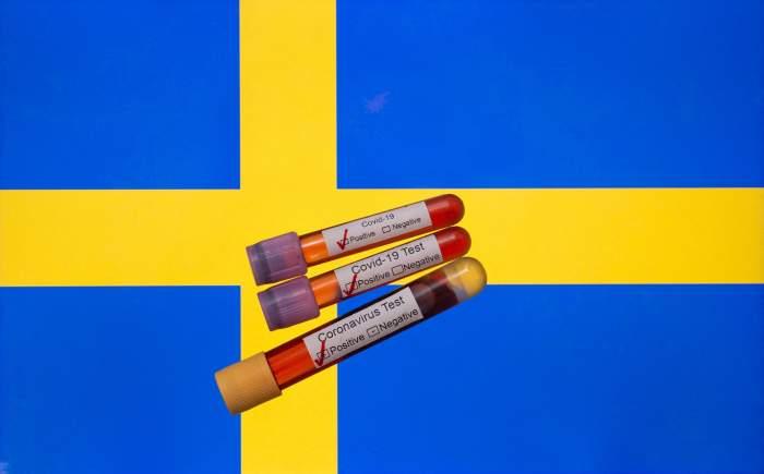 OMS: Suedia, un model în lupta anti-coronavirus. Ce măsuri au luat autoritățile suedeze
