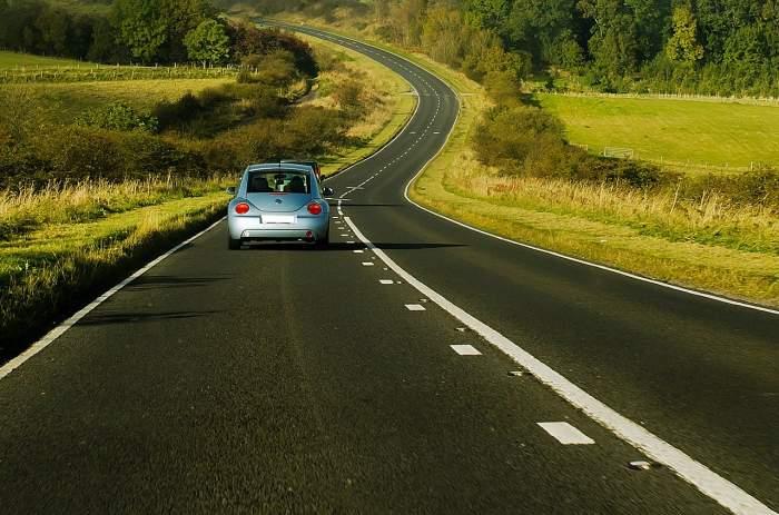 20.000 de tineri au primit permisul de conducere fără a susține proba practică! Cum a fost posibil