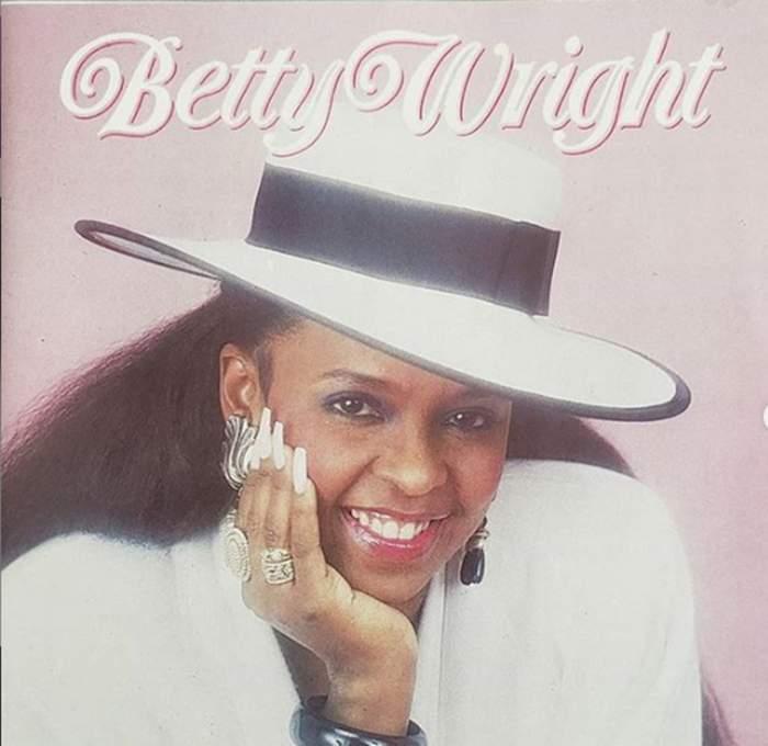 Doliu în lumea muzicii. Cântăreața Betty Wright a murit la vârsta de 66 de ani