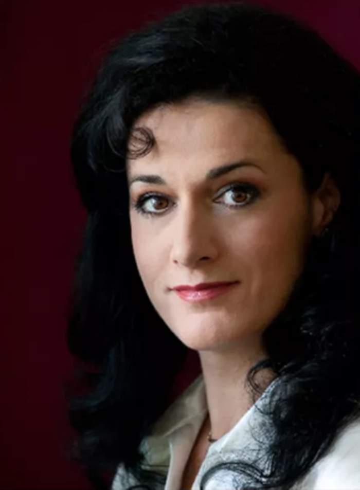 Abia s-a aflat! Ce s-a întâmplat în casa sopranei Maria Nicoară, cu puțin timp înainte de accident