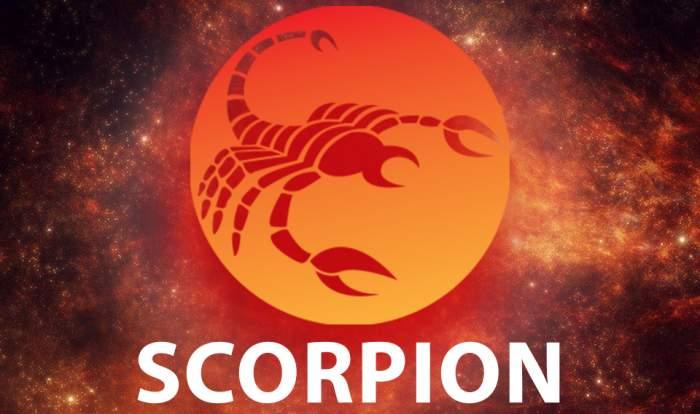 Horoscop miercuri, 13 mai: Săgetătorii se bucură de o perioadă dinamică în viața de cuplu