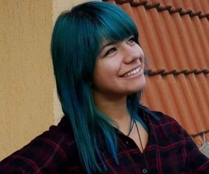 """După ce bunica ei a murit din cauza COVID-19, Irina și părinții ei au refuzat internarea și s-au vindecat singuri, acasă. Povestea uluitoare a studentei la medicină: """"Consider că am avut noroc"""""""