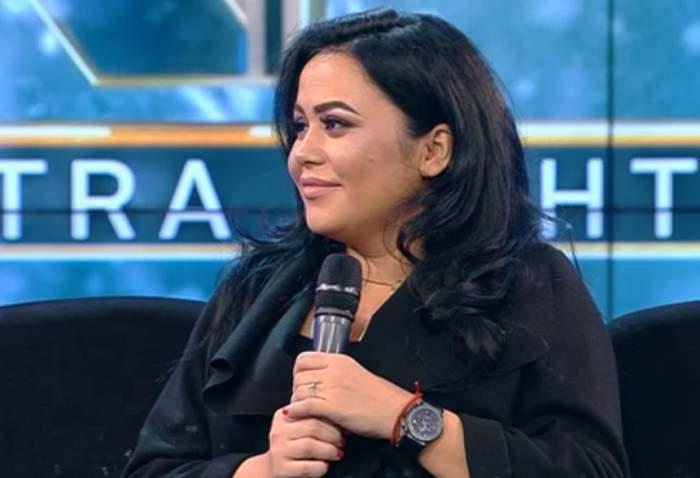 FOTO / Vă mai amintiți de Mihaela Moise? Cu ce se ocupă și cum arată acum Meme, după ce a renunțat la televiziune în urmă cu șapte ani