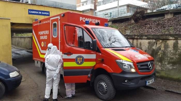 A trecut sau nu România de vârful epidemiei? Au fost confirmate 245 de noi îmbolnăviri cu coronavirus