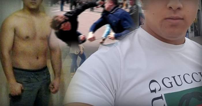 """Mesajul scandalos al unui """"bombardier"""", către toții românii / Declarații exclusive"""
