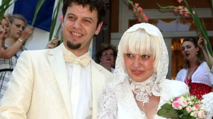 Liviu, fostul soț al Israelei, s-a recăsătorit și a plecat din țară! Incredibil ce a făcut cu averea moștenită