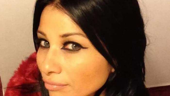 """""""Am omorât o femeie! Veniți să mă luați!"""" Mihaela, o româncă de 44 de ani, a fost asasinată în parcarea unui supermarket / VIDEO"""