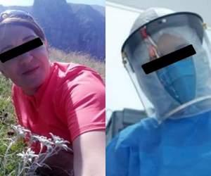 O asistentă de la spitalul din Botoșani a murit la doar 46 de ani din cauza coronavirusului! A tratat mulți pacienți cu COVID-19, dar boala nu a cruțat-o și pe ea