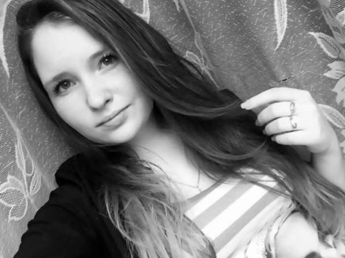 O adolescentă de doar 15 ani a murit, în timp ce făcea amor cu iubitul în mașină! Băiatul a lăsat-o singură să moară