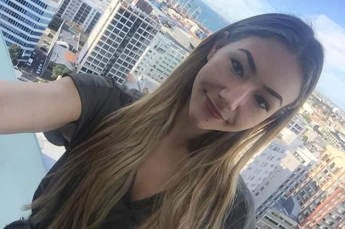 """Crimă sau sinucidere? Fostă finalistă """"Miss Universe"""", găsită moartă la numai 23 de ani"""