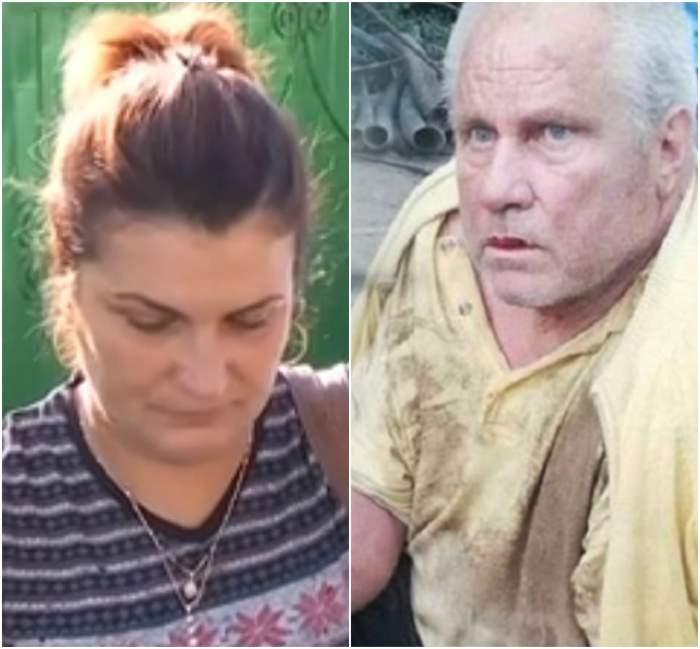 """Mama Luizei Melencu, mesaj disperat pentru Gheorghe Dincă: """"Vreau să se uite în ochii mei"""""""