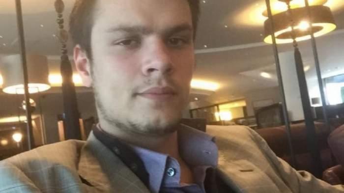 """Dezvăluiri șocante în cazul lui Mario Iorgulescu! Cum au motivat judecătorii arestarea tânărului: """"Profund dispreț față de viața persoanelor"""""""