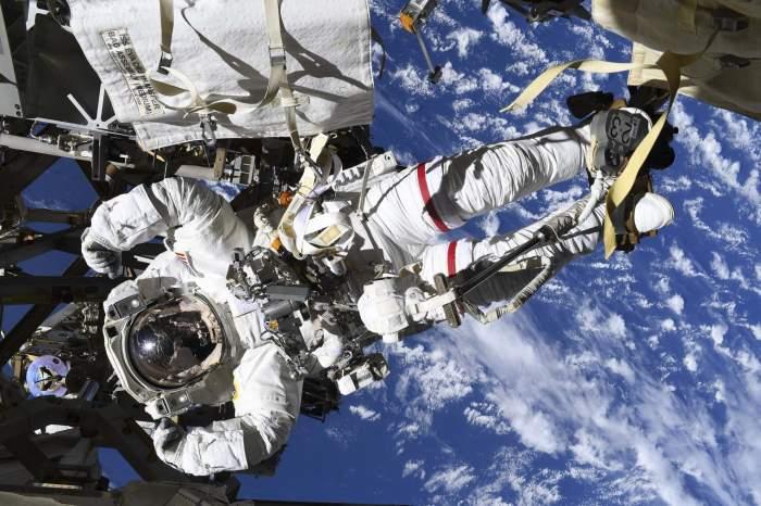 NASA a anulat misiunea spațială istorică! Nava Space X nu a mai fost trimisă în spațiu din cauza vremii