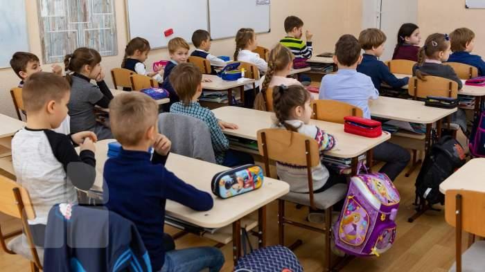 Școlile se schimbă major din toamnă! Anunț de ultim moment al Ministrului Educației