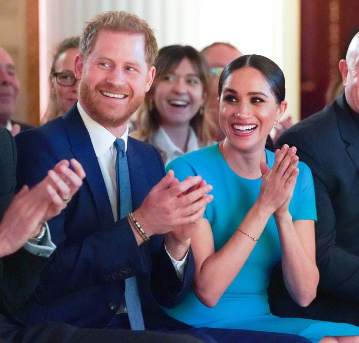 """Prințul Harry se mută cu soacra! Cât scot din buzunar el și Meghan Markle pentru """"locuința perfectă"""""""