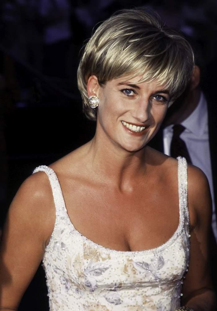 """""""Prințesa Diana a încercat să se sinucidă de patru ori"""". Dezvăluiri șocante dintr-un nou documentar!"""