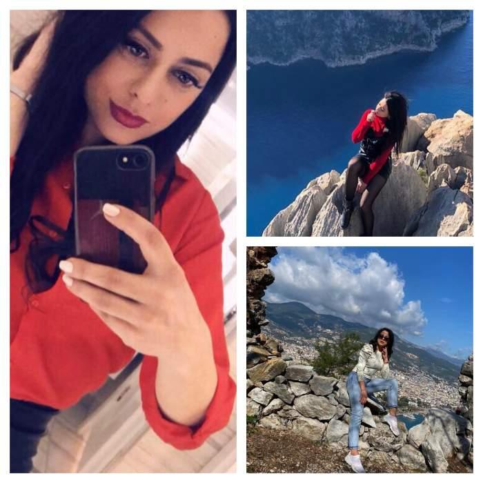 Tânără moartă în timp ce-și făcea un selfie pentru a marca ridicarea restricțiilor din Turcia