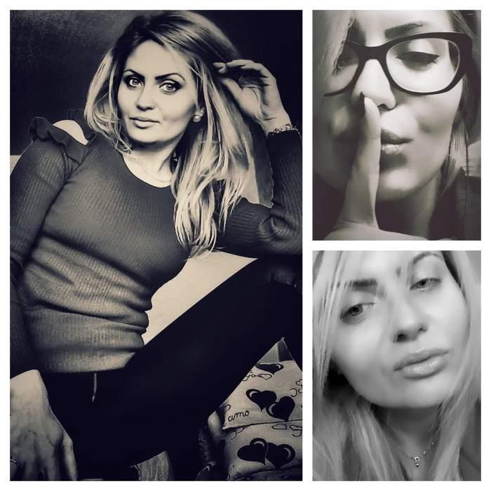 """Alina Horeanu a fost eliberată și s-a întors în Suceava. Cum arată acum """"sexy-studenta criminală"""" / FOTO"""