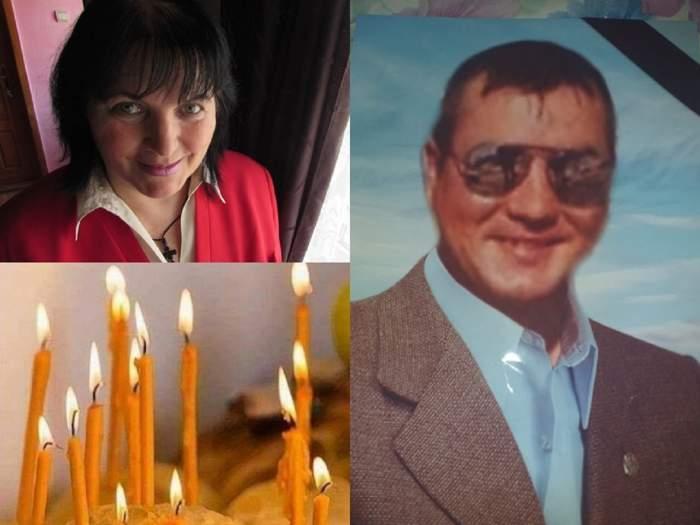 Maria Ghiorghiu face lumină în cazul morții nepotului său! Tânărul de 34 de ani nu a murit de COVID-19. Care este de fapt cauza decesului