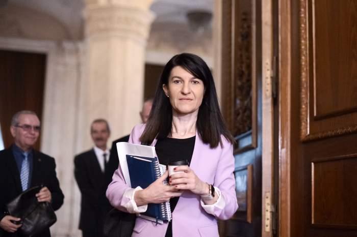 """Ministrul Muncii anunță că pensiile vor crește, dar nu garantează o majorare de 40%: """"Această afirmație ar genera emoție"""""""