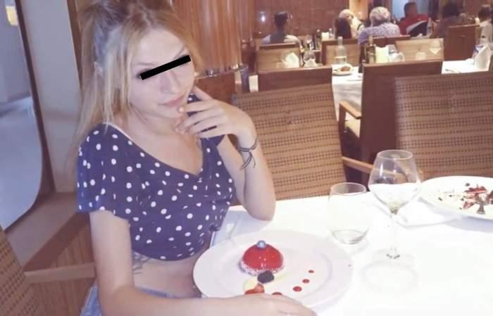 Răsturnare de situație în cazul Denisei, tânăra de 17 ani ucisă în Spania de fostul iubit și rivala ei