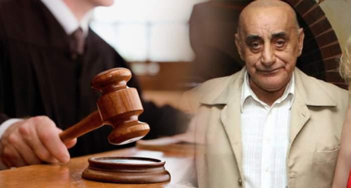Viorel Lis, moștenire cu scandal / Fostul edil ajunge în fața judecătorilor!
