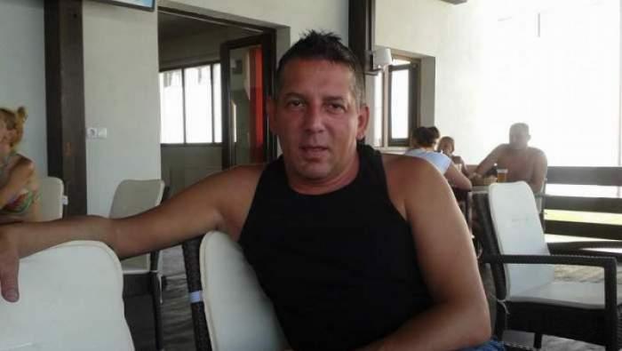 Primul anunț al Poliției, după ce trupul lui Costin Mărculescu a fost găsit fără viață în apartamentul în care locuia!