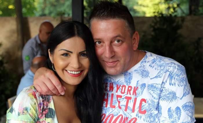 Costin Mărculescu a fost uitat de prieteni, în ultimele momente. Actorul avea datorii la întreținere de sute de lei