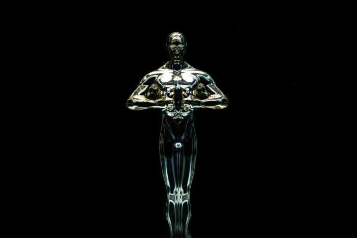 Decernarea Premiilor Oscar a fost amânată din cauza pandemiei! Este pentru prima dată în 40 de ani