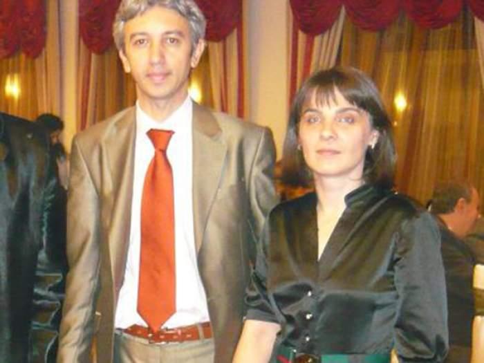 Soția lui Dan Diaconescu, executată silit! Emilia a fost implicată într-un scandal cu Poliția și Jandarmeria